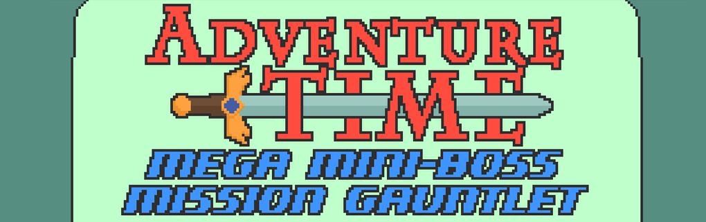 AdventureTimeJam_Sm