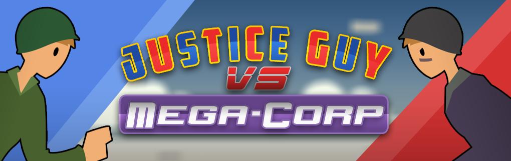 JusticeGuy_Thumb_Sm