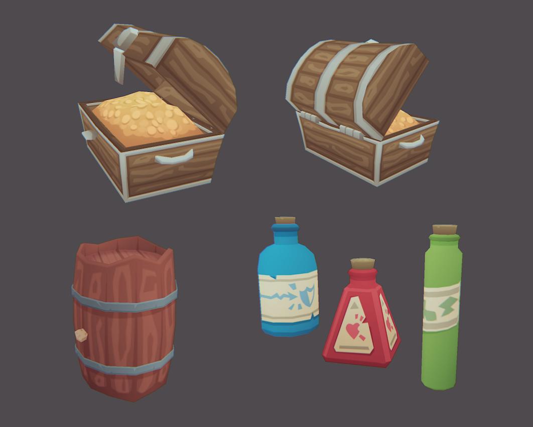 Battle_Items
