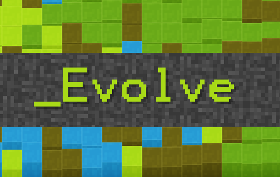 Evolve_GamePageTitle