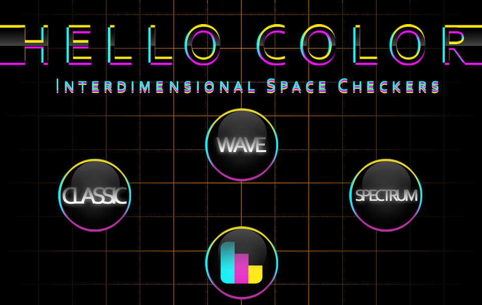 HelloColor_GamePageTitle