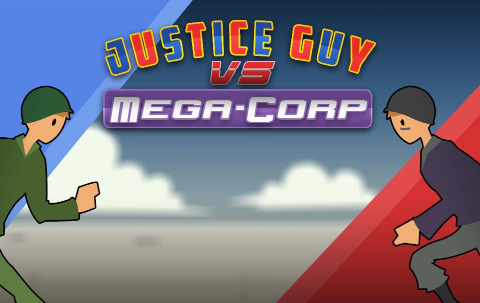JusticeGuy_GamePageTitle