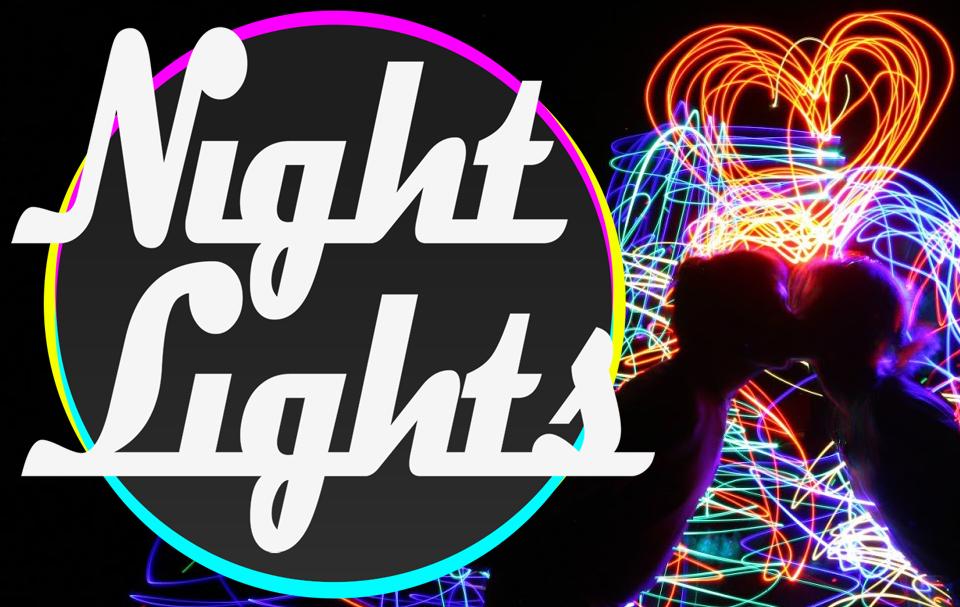 NightLights__GamePageTitle