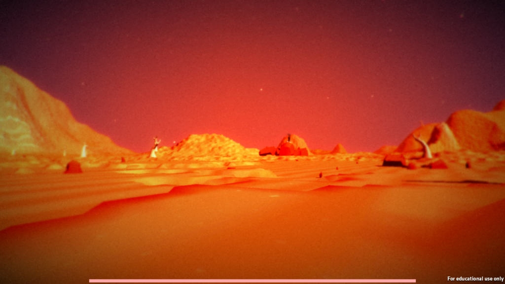 TheSurfaceOfMars_Screen_1