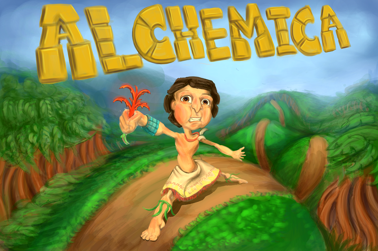 AAlchemica_GamePageTitle