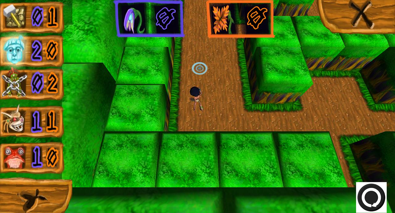 GamePlayShot