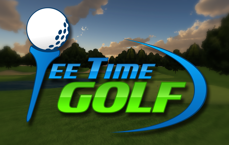 TTimeGolf_GamePageTitle